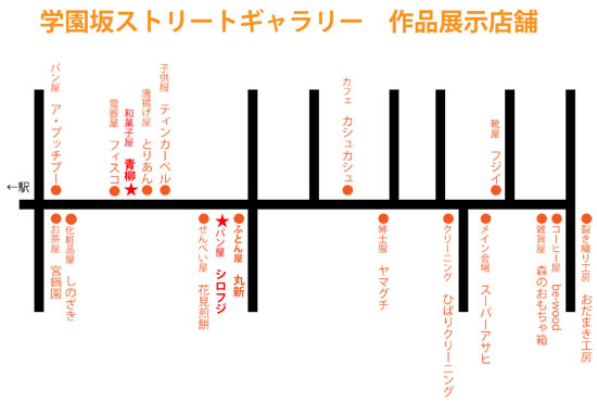 gakusuto-map2.jpg