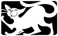 ハート温暖化♪-魔法のネコさん☆