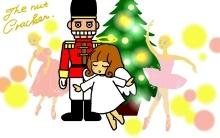 $ハート温暖化♪-クリスマス