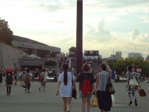 oosakajou02.jpg
