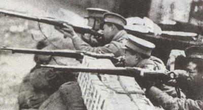 Shanghai_1932_military_police.jpg