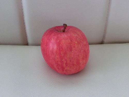 百歳りんご