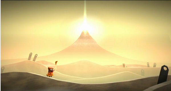 LittleBigPlanet 3  PLAYSTATION 20th anniversary パラッパラッパー 風の旅人 アンチャーテッド