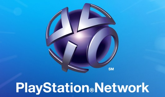 PSN PSstore PlayStationNetwork PS4 PS3 PSVITA