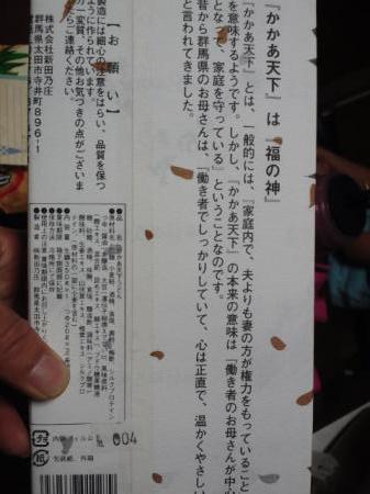 PAP_0112_convert_20110801145208.jpg