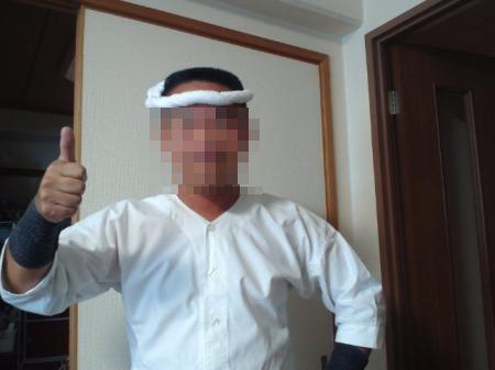 PAP_0135_convert_20110913101047.jpg