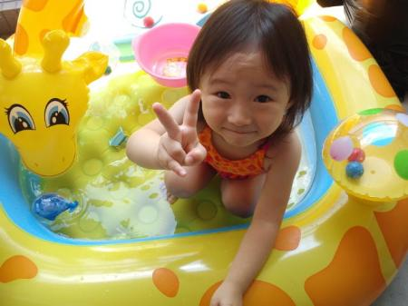PAP_0146_convert_20110817182741.jpg