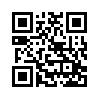 PikoPiko_QR_Code[1]