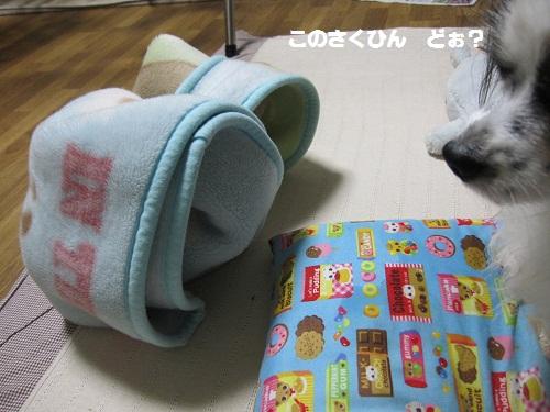023-2_20111220182510.jpg