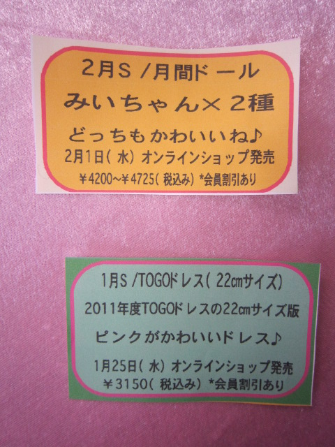 H24.01.22 リトファ大阪 018