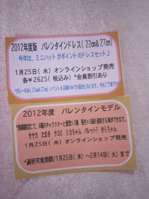H24.01.22 リトファ大阪 038