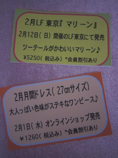 H24.01.22 リトファ大阪 017