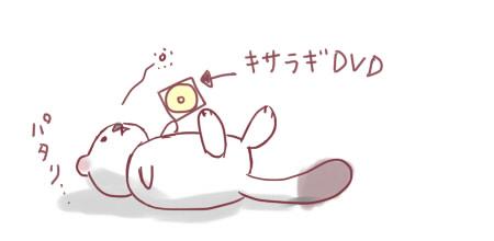 12_0522.jpg