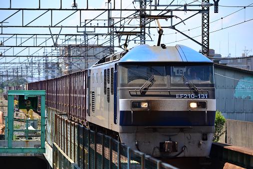 20110710 EF210-131