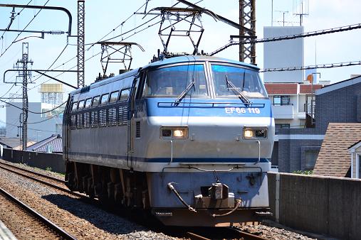 20110710 EF66-119