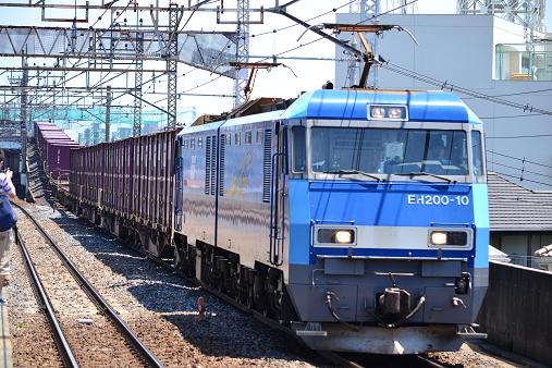 20110710 EH200-10