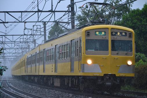 20110719 271F+303F