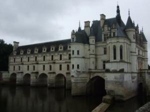 chateauloire3.jpg