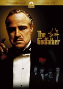 goodfather.jpg
