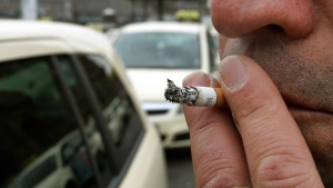 tabacfigaro.jpg