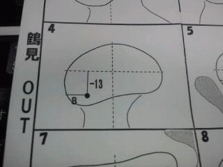 5_20120419122426.jpg