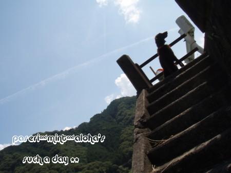 0813階段