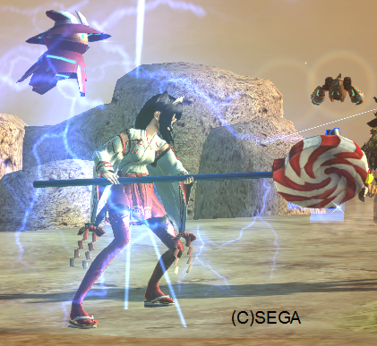 pso20141022_232712_027.png