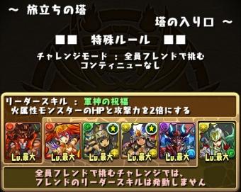 ss15_zmchi3.jpg