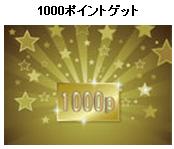 1,000pt