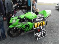 2011110328