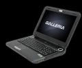 GALLERIA QF970HE