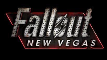 11Fallout-New-Vegas-1_convert_20120924220719.jpg