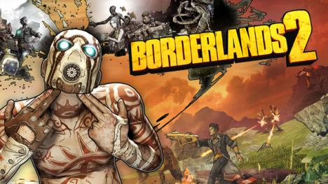 1borderlands-2-big.jpg