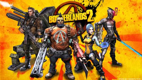 1borderlands-2-wallpaper-7+1.jpg