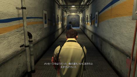 2012-11-26_00007.jpg