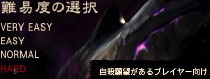 繧ュ繝」繝励メ繝」312_convert_20121005002124