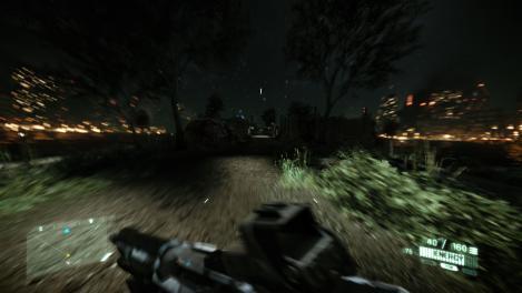 Crysis2 2012-11-18 00-06-16-270