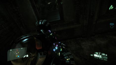 Crysis2 2012-11-18 00-13-57-641
