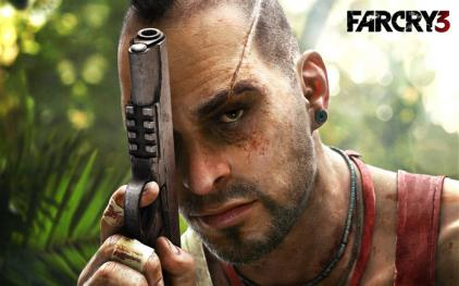 2012_Far_Cry_3_Game_HD_Wallpaper_medium.jpg