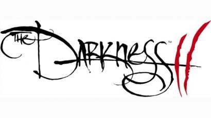 342Darkness_2_Logo_convert_20120930015958.jpg