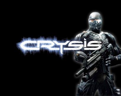 6crysis_convert_20121008182141.jpg