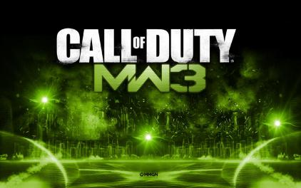 76676776cod_mw3_Call_Of_Duty_Modern_Warfare_new_topic_convert_20121015153852.jpg
