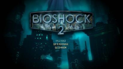 BioShock2_2012_0828_213532_509_convert_20120829214745.jpg