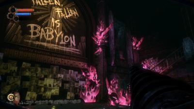 BioShock2_2012_0828_213817_580_convert_20120828215123.jpg