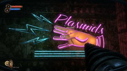 BioShock2_2012_0829_211609_615_convert_20120829220036.jpg