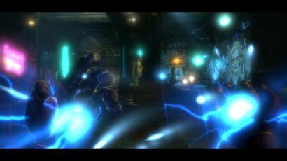 BioShock2_2012_0829_211651_691_convert_20120829220934.jpg