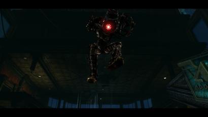 BioShock2_2012_0829_212508_819_convert_20120829221401.jpg
