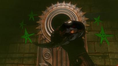 BioShock2_2012_0902_124028_725_convert_20120902201201.jpg