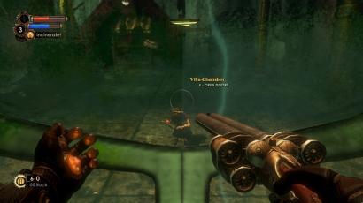 BioShock2_2012_0902_162325_669_convert_20120902202159.jpg