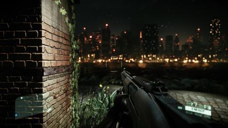Crysis2+2012-11-18+00-10-23-385_convert_20121118010644.jpg
